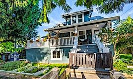 6426 Dunbar Street, Vancouver, BC, V6N 1X6