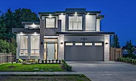 11240 156 Street, Surrey, BC, V4A 5C5