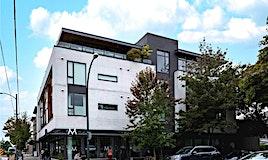 305-188 E 32nd Avenue, Vancouver, BC, V5V 2Y3
