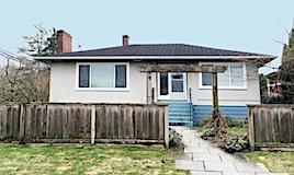 4006 W 28th Avenue, Vancouver, BC, V6S 1S8