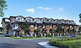 13-3605 Rae Avenue, Vancouver, BC, V5R 2P6