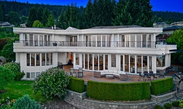 1409 Chartwell Drive, West Vancouver, BC, V7S 2R7