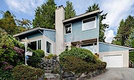 3381 Mathers Avenue, West Vancouver, BC, V7V 2K6