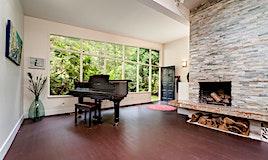 2207 Chapman Way, North Vancouver, BC, V7H 1W2