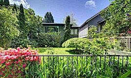 312 E 43rd Avenue, Vancouver, BC, V5W 1T3