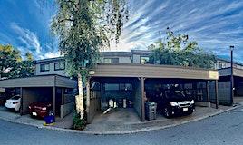 4081 Springtree Drive, Vancouver, BC, V6L 3E2