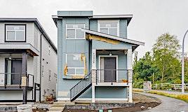 13926 60a Avenue, Surrey, BC, V3X 2M9