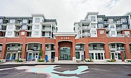 4410-2180 Kelly Avenue, Port Coquitlam, BC, V3C 0L1