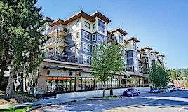 313-2525 Clarke Street, Port Moody, BC, V3H 0J3