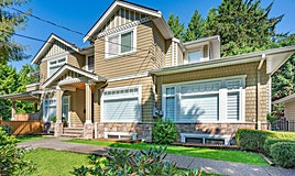 108 E Carisbrooke Road, North Vancouver, BC, V7N 1M9
