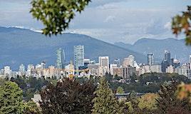 3635 W 14th Avenue, Vancouver, BC, V6R 2W6