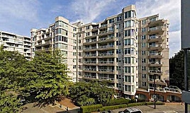 509-522 Moberly Road, Vancouver, BC, V5Z 4G4