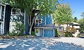 3-9000 Ash Grove Crescent, Burnaby, BC, V5A 4L6