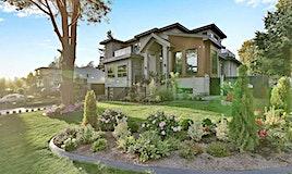 15041 88a Avenue, Surrey, BC, V3R 6W8