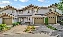54-12040 68 Avenue, Surrey, BC, V3W 1P5
