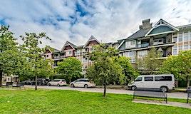 209-7088 Mont Royal Square, Vancouver, BC, V5S 4X7