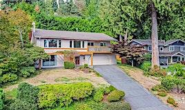 4572 Woodgreen Drive, West Vancouver, BC, V7S 2V2