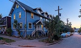 1430 Napier Street, Vancouver, BC, V5L 2M5