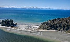 135 Hairy Elbow Road, Parksville/Qualicum Small Islands, BC