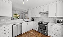 97-2450 Hawthorne Avenue, Port Coquitlam, BC, V3C 6B3