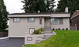 2104 Carmen Place, Port Coquitlam, BC, V3C 1C6