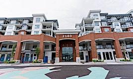 4501-2180 Kelly Avenue, Port Coquitlam, BC, V3C 0L1