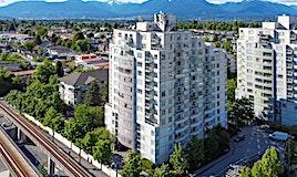 1206-3455 Ascot Place, Vancouver, BC, V5R 6B7