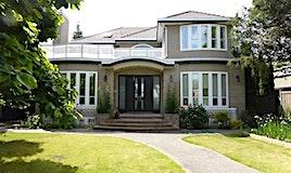5969 Granville Street, Vancouver, BC, V6M 3C9