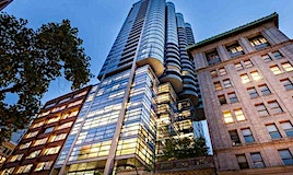 2904-838 W Hastings Street, Vancouver, BC, V6C 0A6
