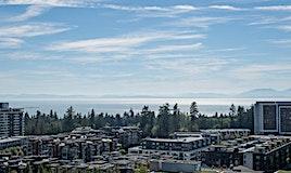 2003-5728 Berton Avenue, Vancouver, BC, V6S 0E5