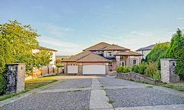 16598 78 Avenue, Surrey, BC, V3S 2H8