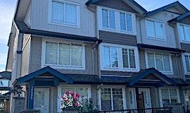 1-10282 132nd Street, Surrey, BC, V3T 0C4
