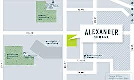 A106-20834 80 Avenue, Langley, BC, V2Y 3M3