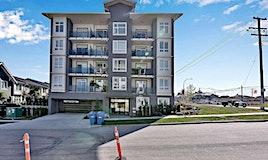 103-13628 81a Avenue, Surrey, BC, V3W 3E2