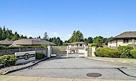 12-11438 Best Street, Maple Ridge, BC, V2X 0V1