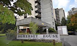 605-4105 Imperial Street, Burnaby, BC, V5J 1A6