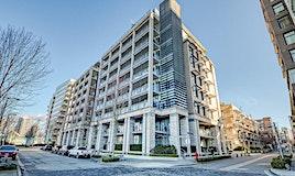 310-1616 Columbia Street, Vancouver, BC, V5Y 0B7