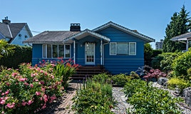2346 Haywood Avenue, West Vancouver, BC, V7V 1X7