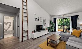 311-1515 E 5th Avenue, Vancouver, BC, V5N 1L6