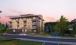 308-2236 Welcher Avenue, Port Coquitlam, BC, V3C 1X3
