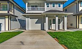 539 Douglas Street, Hope, BC, V0X 1L0