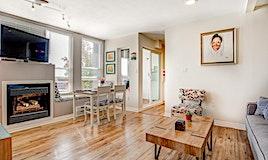 304-688 E 56th Avenue, Vancouver, BC, V5X 1R7