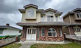 3871 Venables Street, Burnaby, BC, V5C 2Z1