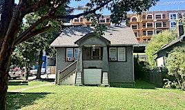 407 Kelly Street, New Westminster, BC, V3L 3T7