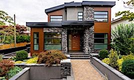 2077 W 61st Avenue, Vancouver, BC, V6P 2C6
