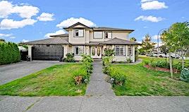 10977 155 Street, Surrey, BC, V3R 0X6
