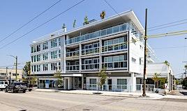2510 Fraser Street, Vancouver, BC, V5T 3V4