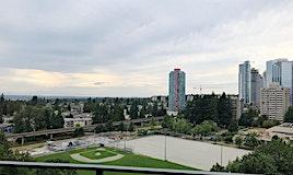 1603-4900 Lennox Lane, Burnaby, BC, V5H 0G9