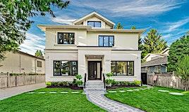 3585 W 48th Avenue, Vancouver, BC, V6N 3P9