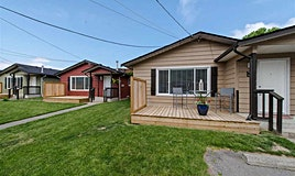 9-5648 Vedder Road, Chilliwack, BC, V2R 3M8